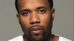 Milwaukee man charged with plotting to kill the prosecutor who put him away for heroin dealing