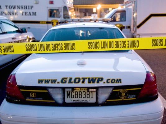 Gloucester_Twp_Police