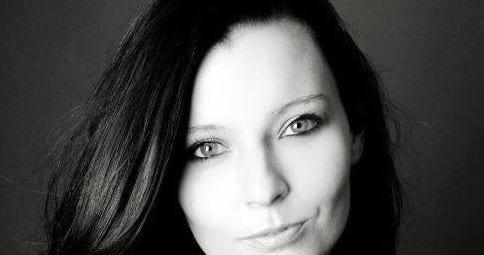 London-based RT correspondent Sara Firth.