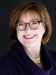 Ann Selzer
