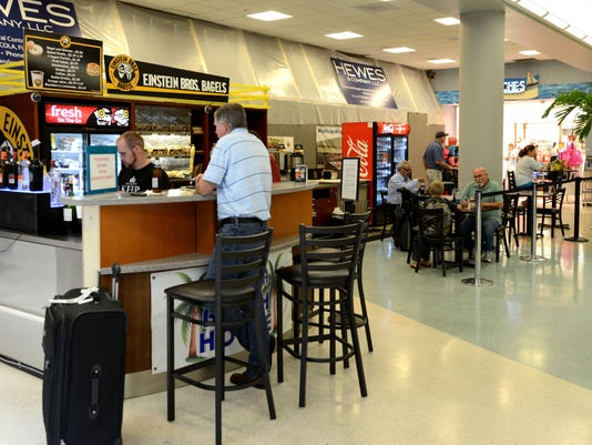 airport concessions 4.jpg
