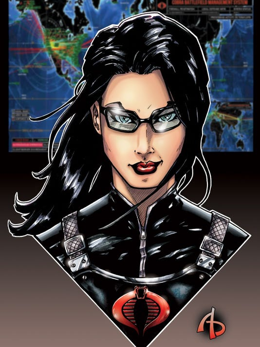636603466982443640-ComicBookArt.jpg