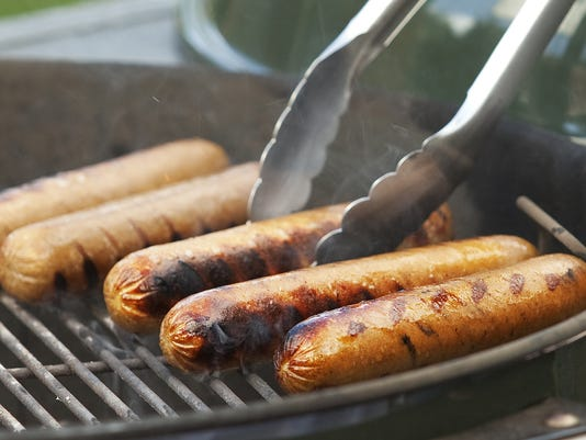 635778294254469785-20100621-MIE-Hot-Dogs-11