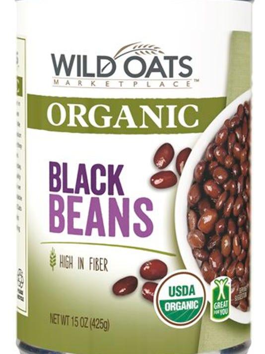 OrganicsWalmart.jpg