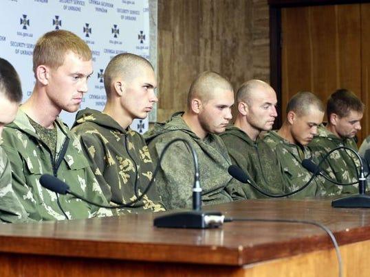 USAT Russia lied abo (2).JPG