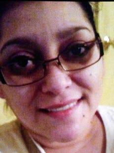 Josephina Betancourt