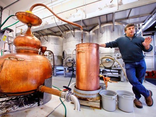 APC Wisconsin Distillery.jpg