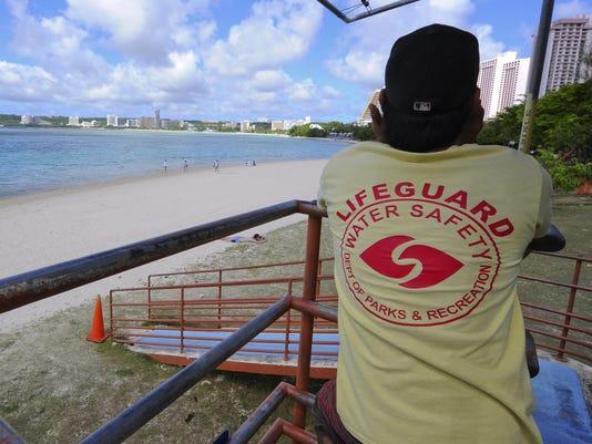 Ypao-Lifeguard-02.jpg