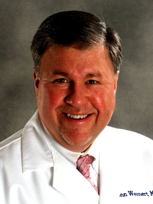 Dr Wernert 2014 2.jpg