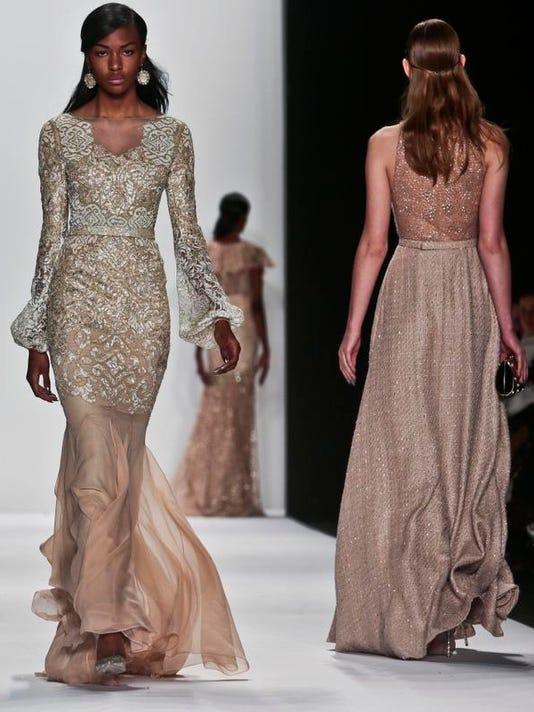 -NY Fashion Week Badgley Mischka.JPEG-011d8.jpg_20140211.jpg