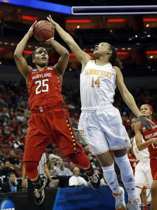 NCAA Maryland Tenness_Mars.jpg