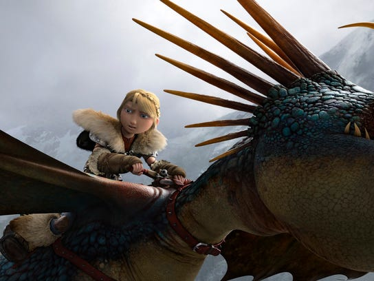 2014 212304031-Film_Review_How_To_Train_Your_Dragon_2_NYET503_WEB120206.jpg_.jpg