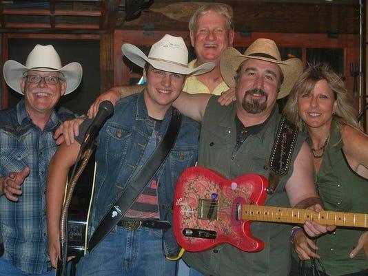 Lance Griffith & The Midnite Prairie Band.jpg