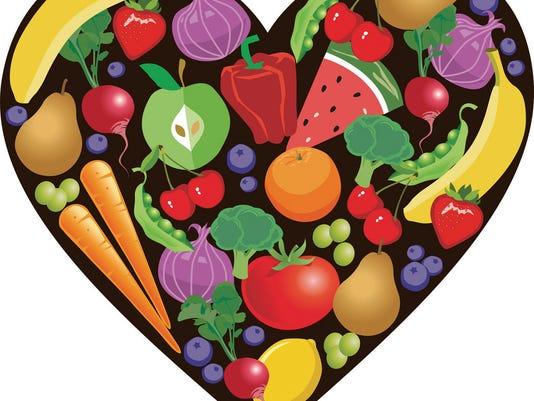 HeartVegetablesC1410_X_th_C.jpg