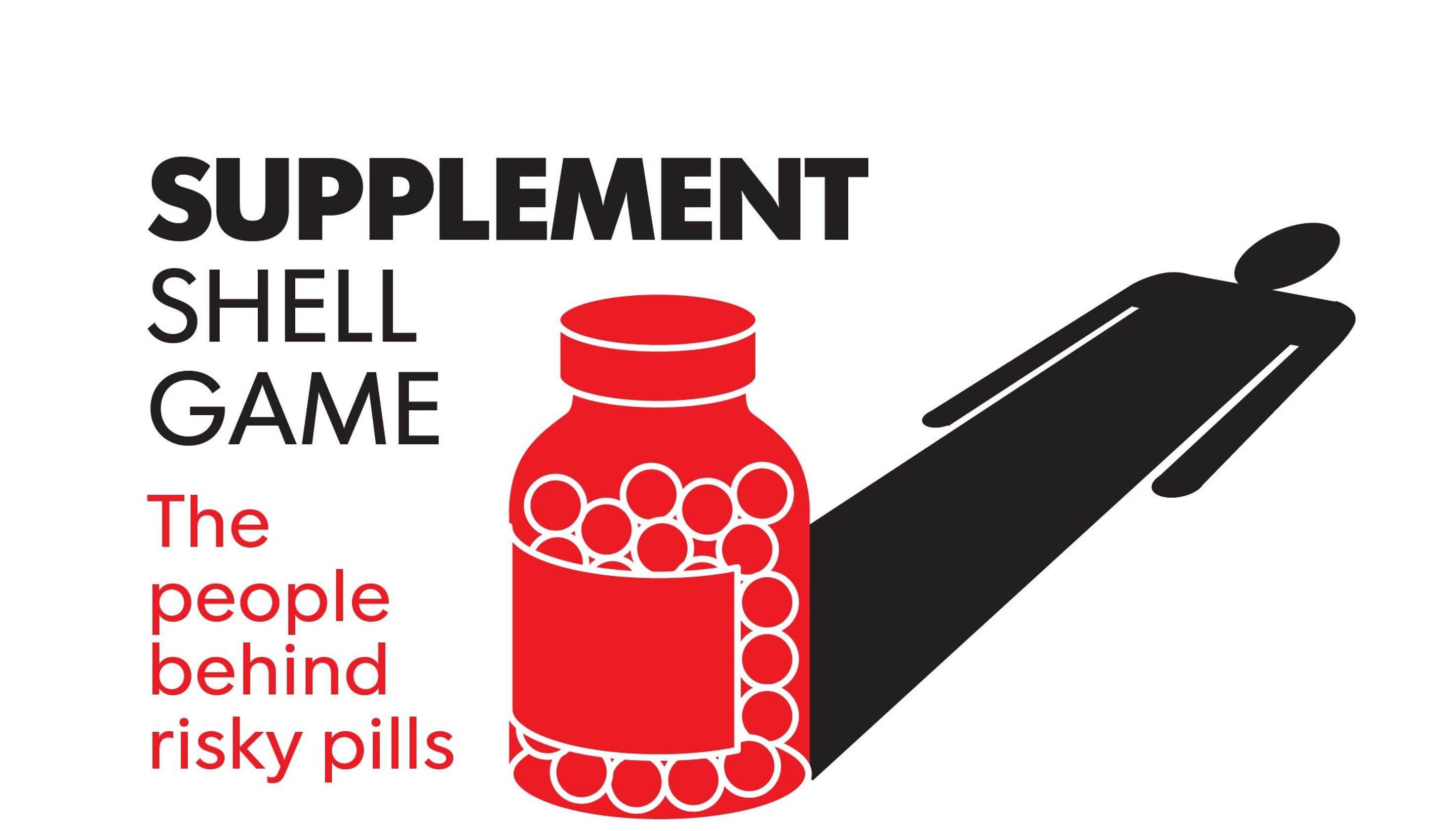 online weight loss pills