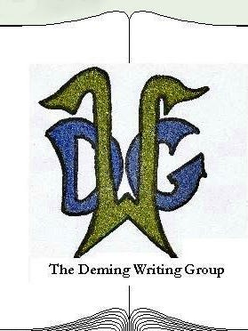 Deming Writers' Group