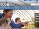 PIMA COUNTY: Revenue bonds account for 58 percent of