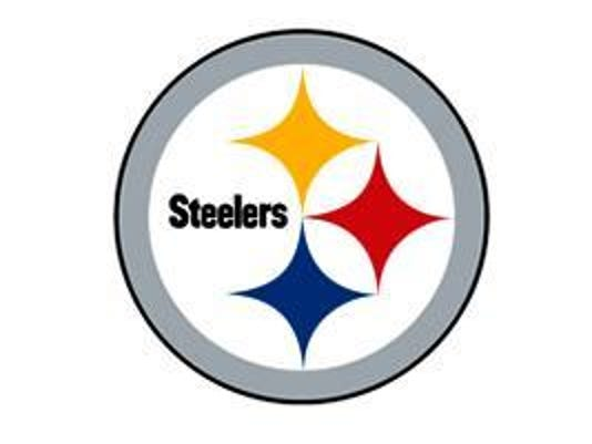 sports_logos_nfl-steelers