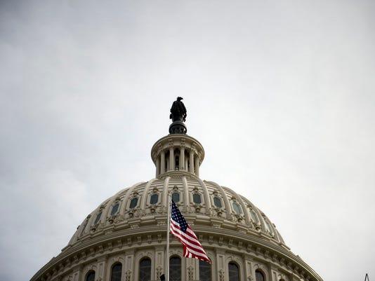 AFP AFP_QI6BP A POL USA DC
