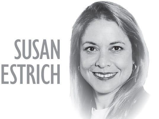 635633160919335043-Susan-Estrich
