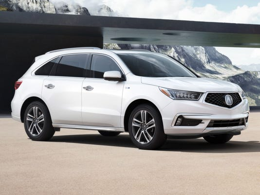 635943406277056871-2017-Acura-MDX-Front-Static.jpg
