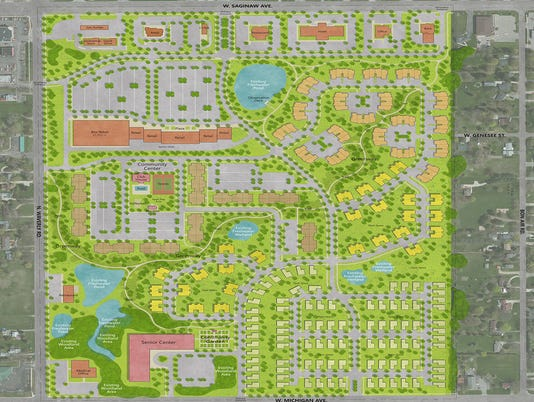 636613755061114520-Waverly-Park-Concept-A-reduced.jpg