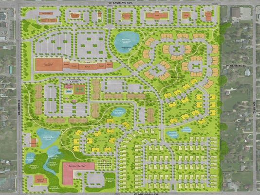 636613755061114520-Waverly-Park-Concept-A-reduced.jpg