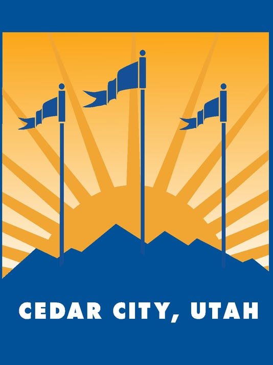 Cedar City Logo Graphic.jpg