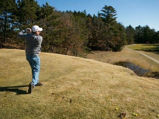 WRT 0319 Golf.JPG