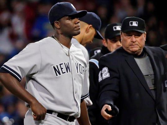 -Yankees Red Sox Baseball.JPEG-08948.jpg_20140423