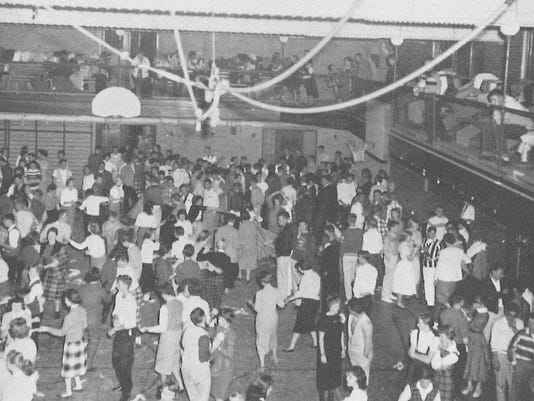 1958 Homecoming Dance.jpg