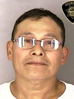 Enrique Mendoza-Sanchez was recently granted an appeal on several sex abuse charges.