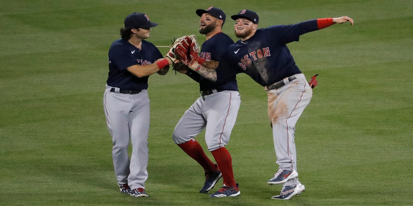 Indians' Bieber strikes out 13 against Twins to tie record