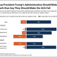 Eight in 10 want Obamacare to work, new poll shows
