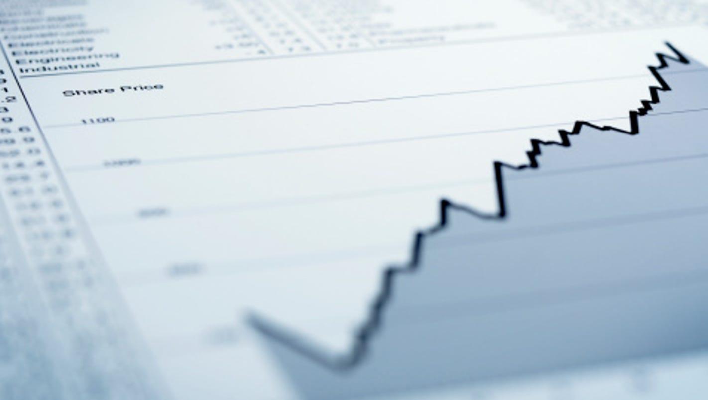 Aig Stock Quote Aig Stock Quote Fair Aig Stock Offering With Treasury May11 2011