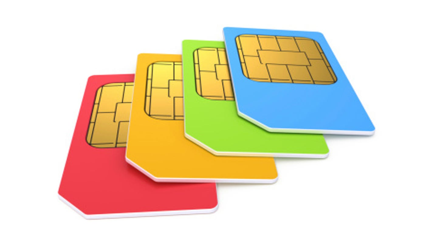 Sim Cards Usa Travel