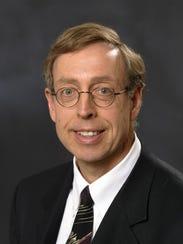 David Kroska