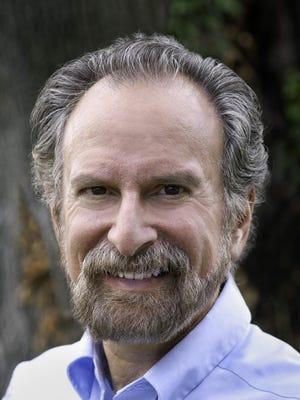 Yonkers Councilman Michael Sabatino