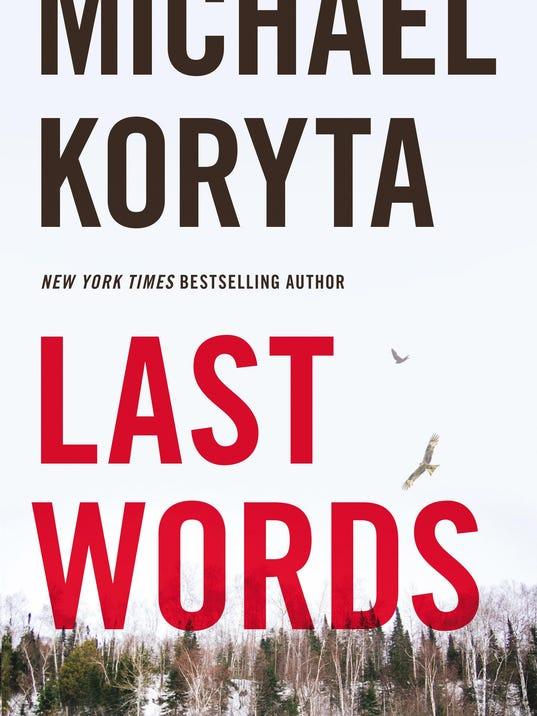 Book Review-Last Word_Atzl
