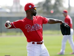 McCutchen ready to boost Phillies in all sorts of ways