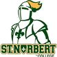 St. Norbert loses 34-14 to Benedictine