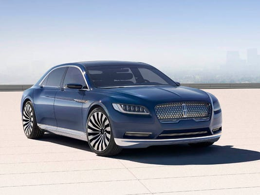 635631717114269770-Lincoln-Continental-01