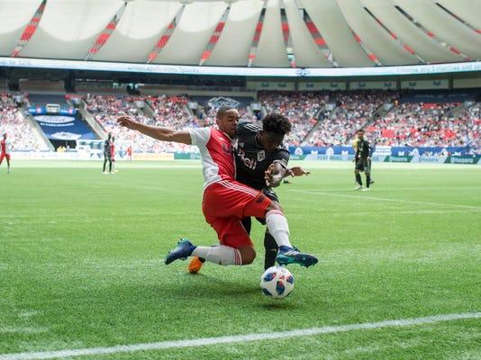 MLS_Revolution_Whitecaps_Soccer_80451.jpg