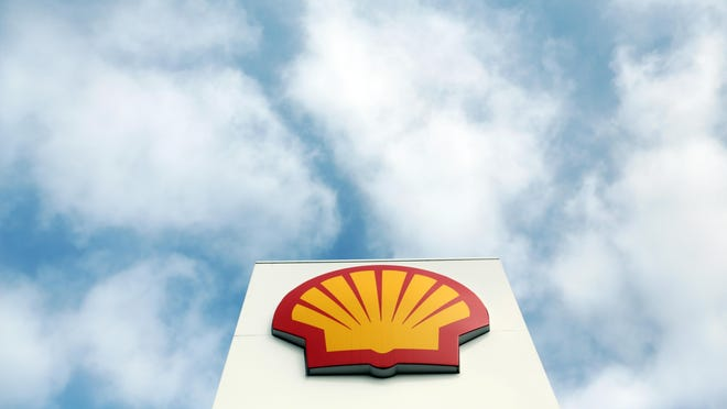 Shell Chemical LP will develop a new linear alpha olefins manufacturing unit at the company's Ascension Parish complex.