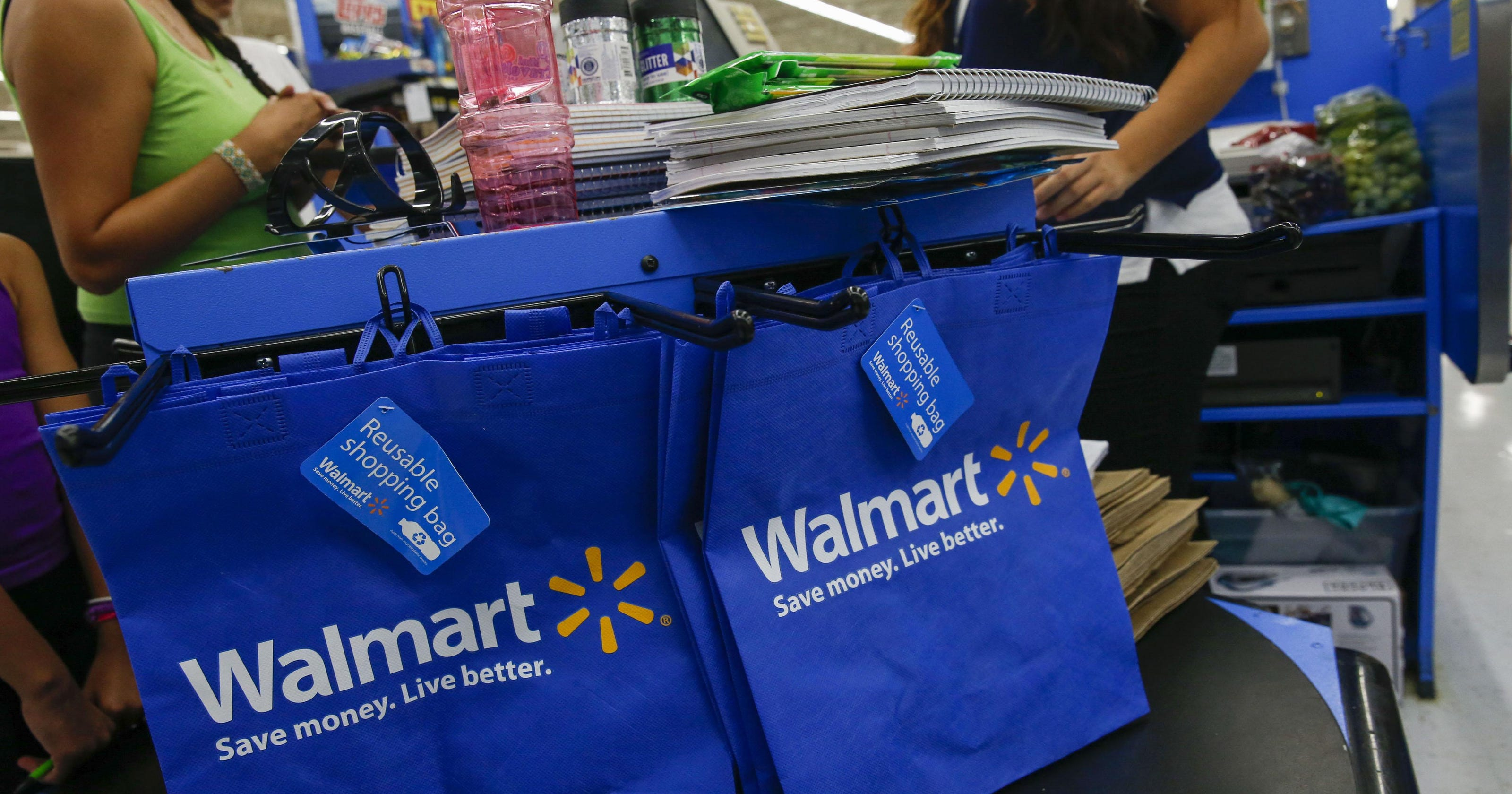 wal mart closing 154 us stores list here