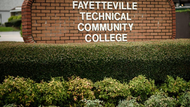 The Fayetteville Technical Community College Foundation is raising money to assist students affected by COVID-19.