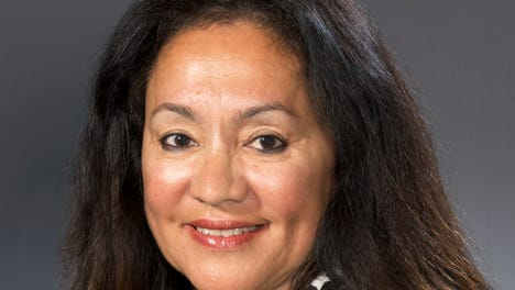 Betty Rosa, a former Bronx superintendent, is expected to be named the next chancellor of the state Board of Regents