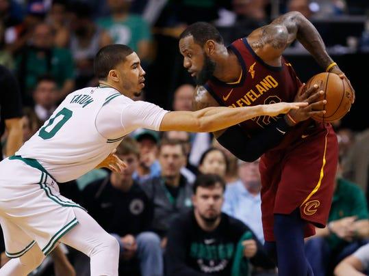 Cavaliers_Celtics_Basketball_00013.jpg