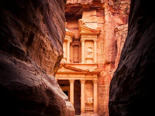 Afbeeldingsresultaat voor petra jordan