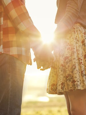 Apparently being single in Kentucky is pretty bad, according to a WalletHub study.